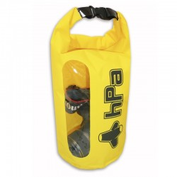 Waterproof Bag HPA SWELL 6