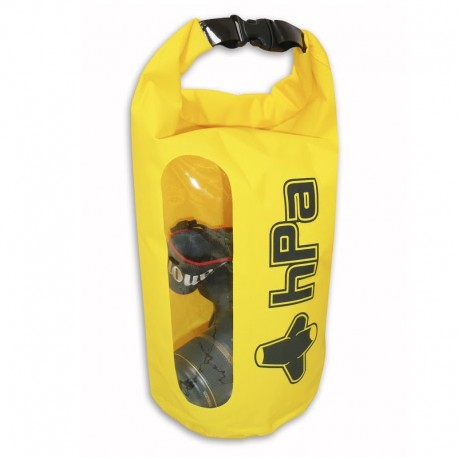 Waterproof Bag HPA SWELL 6