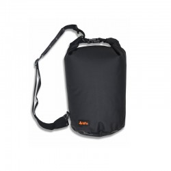 Waterproof Bag HPA SWELL 15