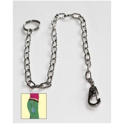 Pocket Chain Mizumoto
