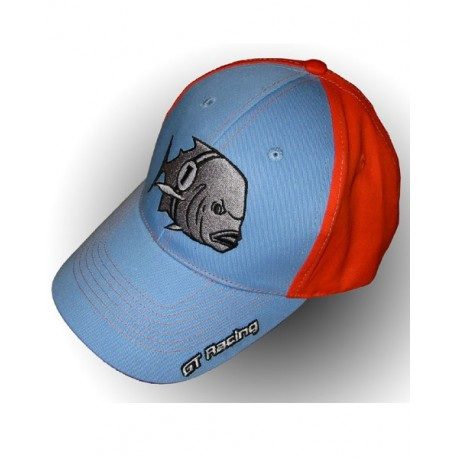 Casquette hPa GT Racing