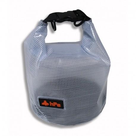 Waterproof Bag HPA SWELL 5 CLEAR