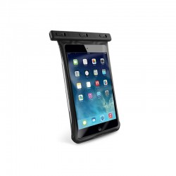 "Waterproof Case TABPACK MINI tactil tablets 7"" screen"