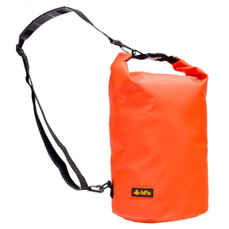 Waterproof Bag HPA SWELL 30