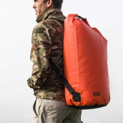 Waterproof Backpack HPA SWELL 50