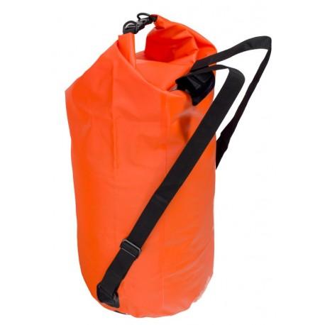 Waterproof Backpack HPA SWELL 50