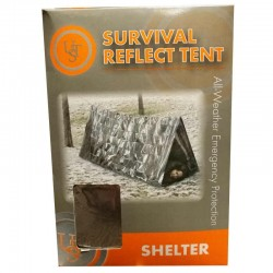 Survival Reflect Tente
