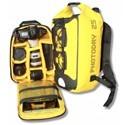Waterproof Photo Bags