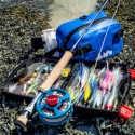 Cadeau pour Pêcheur