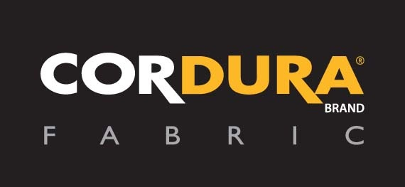 Logo Cordura